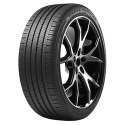 Goodyear Tires Eagle Touring Passenger All Season Tire - 245/45R19 98V