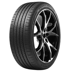 Goodyear Tires Eagle Touring SCT