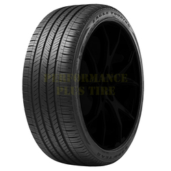 Goodyear Tires Goodyear Tires Eagle Touring SCT