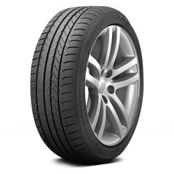 Goodyear Tires Efficient Grip Passenger Summer Tire