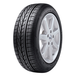 Goodyear Tires Excellence Passenger Summer Tire