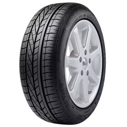 Goodyear Tires Excellence ROF (Runflat) - 245/45R18 96Y