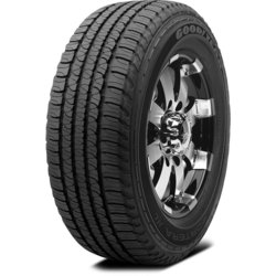 Goodyear Tires Fortera HL Passenger All Season Tire - P245/70R17 108T