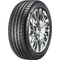 Goodyear Tires Fortera SL Passenger All Season Tire - 305/40R22XL 114H