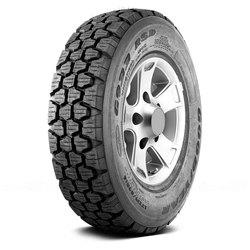Goodyear Tires G933 RSD Armor Max