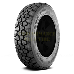 Goodyear Tires G933 RSD Armor Max Light Truck/SUV Highway All Season Tire