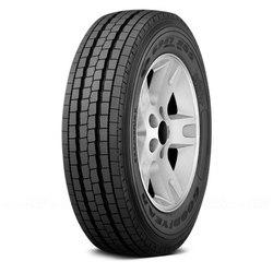 Goodyear Tires G947 RSD Armor Max