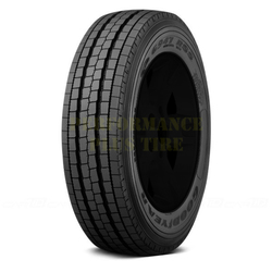 Goodyear Tires G947 RSD Armor Max Light Truck/SUV Highway All Season Tire