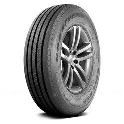 Goodyear Tires G949 RSA Armor Max