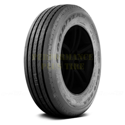 Goodyear Tires G949 RSA Armor Max Light Truck/SUV Highway All Season Tire