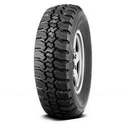 Goodyear Tires G971 RSD Armor Max - LT215/85R16 10 Ply