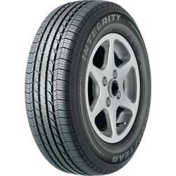 Goodyear Tires Integrity Passenger All Season Tire