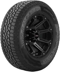 Goodyear Tires OWL-Wrangler Territory AT Tire