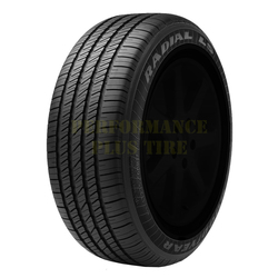 Goodyear Tires Radial LS Light Truck/SUV Highway All Season Tire