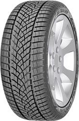 Goodyear Tires Ultra Grip Performance Tire