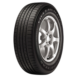 Goodyear Tires Viva 3 All Season Passenger All Season Tire
