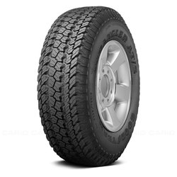 Goodyear Tires Wrangler AT/S - P265/70R17 113S
