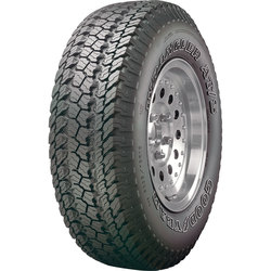 Goodyear Tires Wrangler AT/S - LT275/65R20 126S 10 Ply