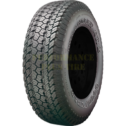 Goodyear Tires Wrangler AT/S Light Truck/SUV All Terrain/Mud Terrain Hybrid Tire