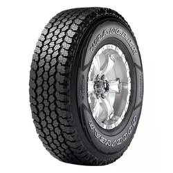 Goodyear Tires Wrangler A/T Adventure Kevlar - 265/75R16 116T