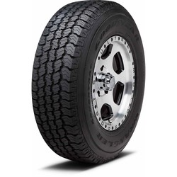 Goodyear Tires Wrangler ArmorTrac-P - P245/65R17 105T