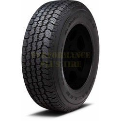 Goodyear Tires Wrangler ArmorTrac-P Passenger All Season Tire
