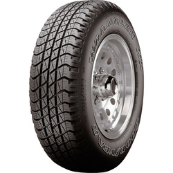 Goodyear Tires Wrangler HP - P275/60R20 114S