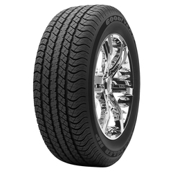 Goodyear Tires Wrangler HP - P255/60R18 112V