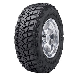 Goodyear Tires Wrangler MT/R w/Kevlar - LT265/75R16 123Q 10 Ply