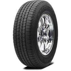 Goodyear Tires Wrangler SR-A - 245/70R16 106S
