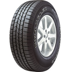 Goodyear Tires Wrangler SR-A - 275/65R18 114T