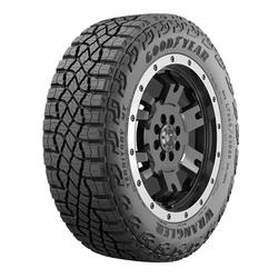 Goodyear Tires Wrangler Territory MT Tire - LT285/70R17 116S 6 Ply
