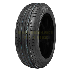 Greenmax Tires HP010 Passenger All Season Tire - 185/60R14 82H