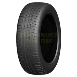 Greenmax Tires Optimum Sport HP Passenger All Season Tire