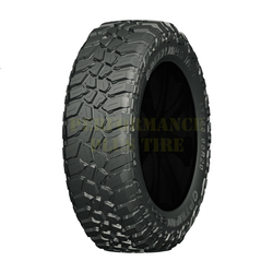Greenmax Tires Greenmax Tires Optimum Sport M/T - LT285/75R16 126/123Q 10 Ply