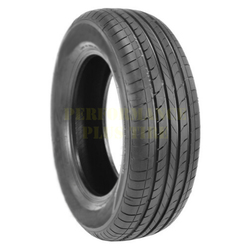 Greenmax Tires Traveler HP Passenger All Season Tire - 235/65R17 104H