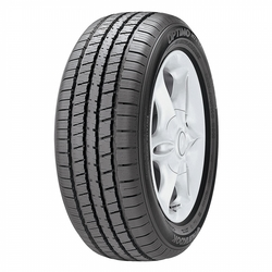 Hankook Tires Optimo (H725A) Passenger All Season Tire