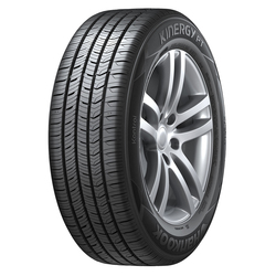 Hankook Tires Kinergy PT (H737) Passenger All Season Tire - 245/45R19XL 102V