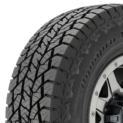Hankook Tires Dynapro AT2 (RF11) - LT305/55R20 121/118S 10 Ply