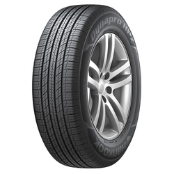Hankook Tires DynaPro HP2 Plus (RA33D) - 275/50R20XL 113H