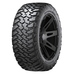 Hankook Tires Dynapro MT2 RT05 Light Truck/SUV Highway All Season Tire - LT285/55R20 122/119Q 10 Ply