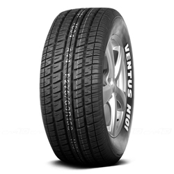 Hankook Tires Ventus (H101) Passenger All Season Tire - P275/60R15 107S