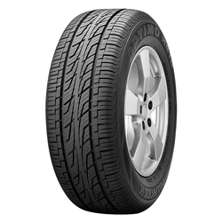 Hankook Tires Optimo (H418) - P205/60R16 91H