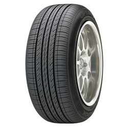 Hankook Tires Optimo (H426) - P215/45R17 87H