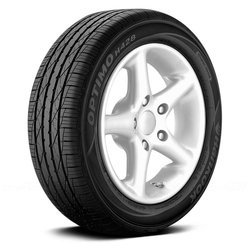 Hankook Tires Optimo (H428) Passenger All Season Tire - P205/50R17 88H