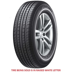 Hankook Tires H429 Smart Plus Passenger All Season Tire