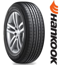 Hankook Tires Enfren ECO (H433)