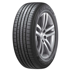 Hankook Tires Kinergy GT (H436) Passenger All Season Tire - 205/50R17XL 93V