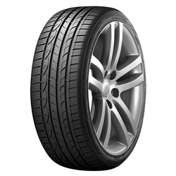 Hankook Tires Ventus S1 noble2 (H452) Passenger All Season Tire - P255/35ZR20XL 96W