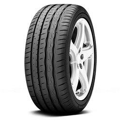 Hankook Tires Ventus S1 Evo (K107) - P205/50R17 89W